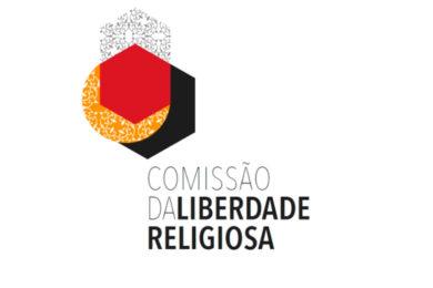 Sociedade: Portugal assinala os 20 anos da Lei da Liberdade