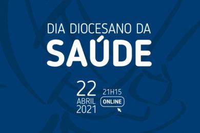Lisboa: Dia diocesano da Saúde assinalado com encontro online