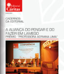 Editorial Cáritas
