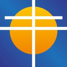 Lisboa: Instituto da Formação Cristã começa ano pastoral 2021-2022 com Eucaristia e entrega de diplomas (c/vídeo)